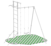 Puzzle Playground ��� ������� � ��������� Leco-IT Outdoor 1,8 � 2,1 �