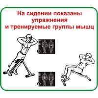 store_apendix_small2546_1416.jpg