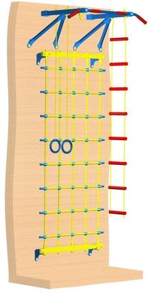 В эту композицию входит: <DIV align=left><LI><FONT color=#ff0000>гп030947</FONT> -- 1 шт.</DIV></LI></UL>