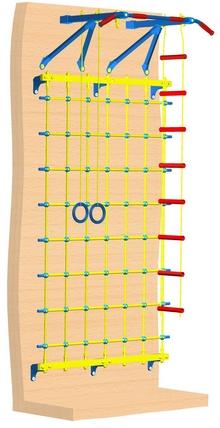 В эту композицию входит: <DIV align=left><LI><FONT color=#ff0000>гп030948</FONT> -- 1 шт.</DIV></LI></UL>